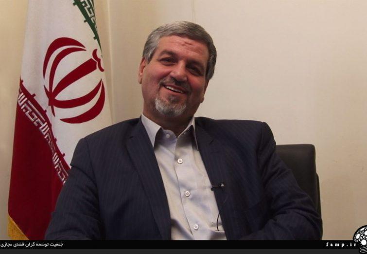 تصاویر اختصاصی فمپ در مصاحبه با دکتر کواکبیان نماینده مجلس شورا اسلامی