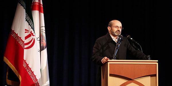 مجموعه تصاویر همایش سوم – دفتر تبلیغات اسلامی حوزه علمیه قم